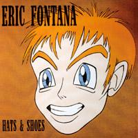 Eric Fontana